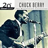 20th Century Masters: The Best Of Chuck Berry (Millennium Collection) ~ Chuck Berry