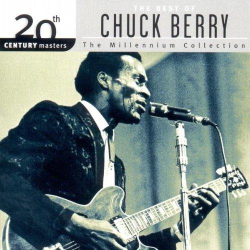 Chuck Berry - Rock & Roll Music - Zortam Music