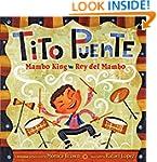 Tito Puente, Mambo King/Tito Puente,...