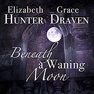 Beneath a Waning Moon Audiobook