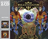 Crack the Skye/Blood Mountain