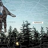 New Distances [Explicit]