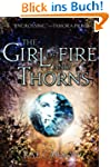 The Girl of Fire and Thorns (English...
