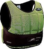 Ironwear® Sport-Weste