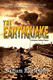 The Earthquake (Illustrated): A Science-Fiction Classic