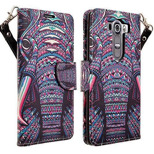 lg-v10-case-tmobile-verizon-att-deluxe-pu-leather-folio-wallet-flip-case-cover-with-kickstand-and-de