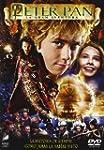 Peter Pan La Gran Aventura [DVD]