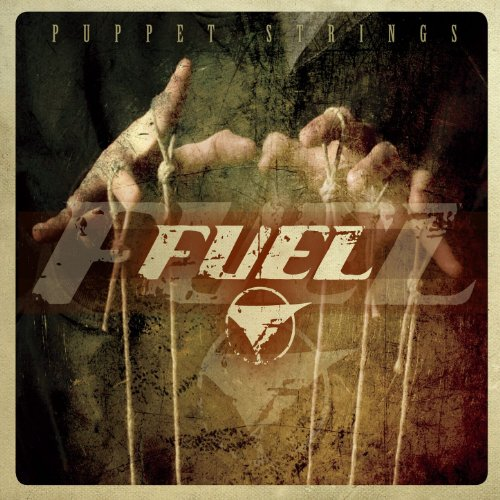 Fuel-Puppet Strings-2014-FNT Download