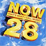 Various Artists Various Artists - Now That's What I Call Music 28 (South A