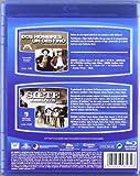 Image de Dos Hombres Y Un Destino + Siete Magníficos (Blu-Ray) (Import Movie) (European Format - Zone B2) (2012) Newman