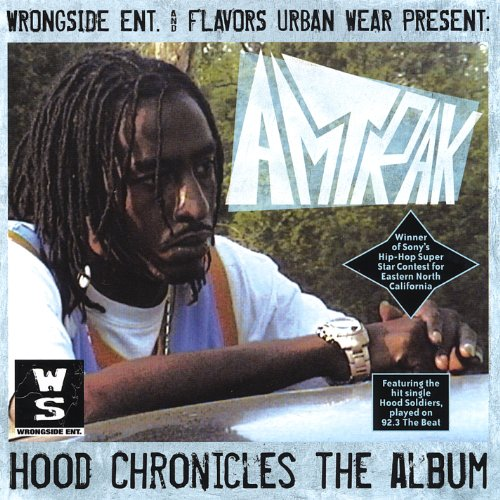 hood-chronicles