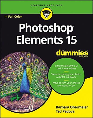 photoshop-elements-15-for-dummies