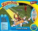 Slip 'N Slide 16ft Splash 'N Bowl