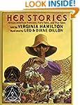 Her Stories: African American Folktal...