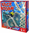 Goliath 80502012 - Stick Storm Starter