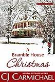 Free eBook - A Bramble House Christmas