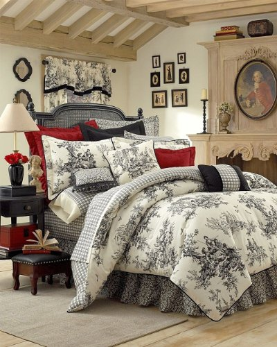thomasville-bouvier-10-piece-bedding-ensemble-queen