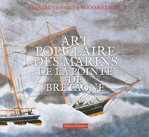 art-populaire-des-marins-de-la-pointe-de-bretagne