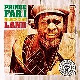 Black Man Land