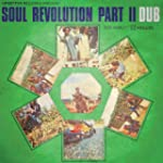 Soul Revolution Part II - Dub [VINYL]...