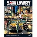 Sam Lawry, Tome 3 : Il était onze heures et quart, Sam...
