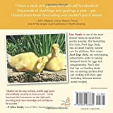 Read Duck Eggs Daily: Raising Happy, Healthy Ducks...Naturally on-line