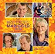 Best Exotic Marigold Hotel by Sbme/Masterworks