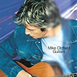 Guitars (2016 Remastered, LP 180g Vinyl) - UK Edition