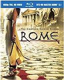 Rome: Season 2 [Blu-ray]
