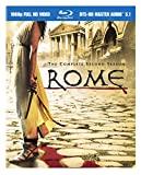 Rome: Complete Second Season (5pc) / (Ws Sub Ac3) [Bluray] [Region A] [NTSC] [US Import]