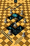 img - for Across the Board: The Mathematics of Chessboard Problems (Princeton Puzzlers) book / textbook / text book