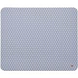 3M(TM) Präzisions-Mousepad MS200PS, mit selbsthaftender Unterseite für Laptop oder Schreibtisch, 21,5 x 17,8 cm