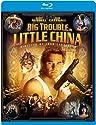 BigTroubleinLittleChina [Blu-Ray]<br>$436.00