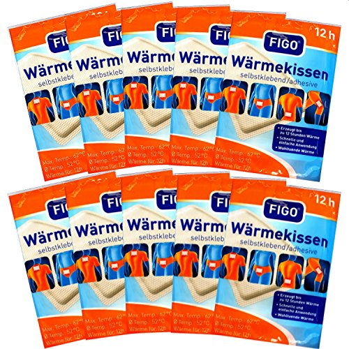 10er-pack-warmekissen-12h-warmespender-wellnesprodukt-fur-massage-entspannung-0106-10er