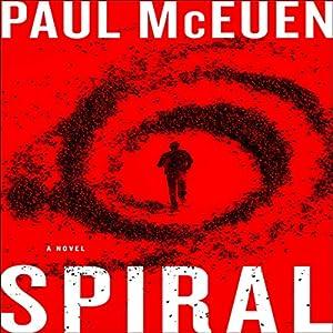 Spiral Audiobook