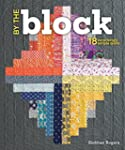 By the Block: 18 Surprisingly Simple...