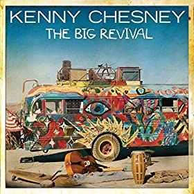 The Big Revival [+digital booklet]