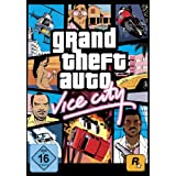 Grand Theft Auto: Vice