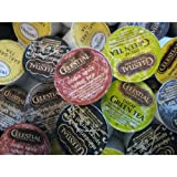 24 Count K-cup Tea Sampler