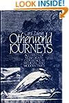 Otherworld Journeys: Accounts of Near...