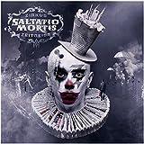 Zirkus Zeitgeist (Limited Deluxe Edition Digipack)