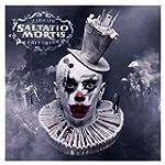 Zirkus Zeitgeist (Limited Deluxe Edit...