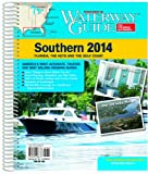 Waterway Guide Southern 2014 (Waterway Guide Southern Edition)