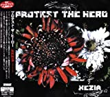 Protest the Hero Kezia [Ltd. Special]