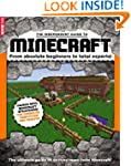 Minecraft The Independent Guide