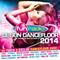 Le Son Dancefloor 2014