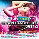 Le Son Dancefloor 2014