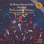 The Mormon Tabernacle Choir: Silent N...