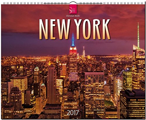 new-york-original-sturtz-kalender-2017-grossformat-kalender-60-x-48-cm
