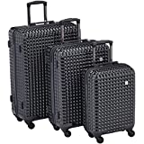 Wagner Luggage Koffer